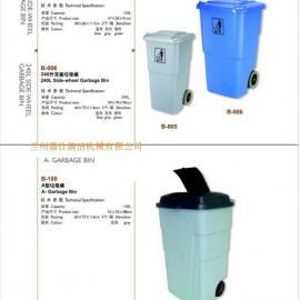 兰州垃圾桶烟灰盅|兰州嘉仕公司专卖