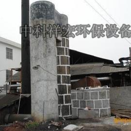 红砖厂脱硫除尘器