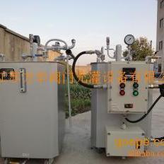 丙烷电加热汽化器