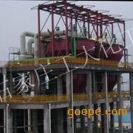 氯化铵蒸发装置|氯化铵蒸发|石家庄工大专业生产
