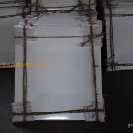 搪瓷�板水箱板�K