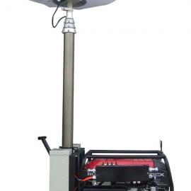电力抢修月球灯