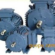 ABB电机7.5KW