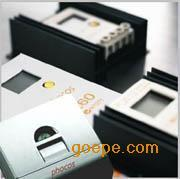 德国PhocosPL系列控制器