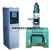 ABLD-30皮带盘自动平衡机|孝感松林皮带盘平衡机