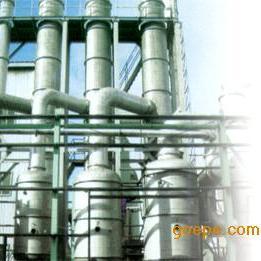薄膜沸点器制药稀释沸点器