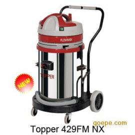 SOTECO   Topper   429FM  NX 吸尘吸水机