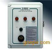 X76AST-4X地面罐监视器