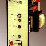 X76DM-4B管道泄漏监控模块