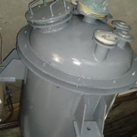 聚乙烯搅拌罐、钢衬塑搅拌罐、PE搅拌罐