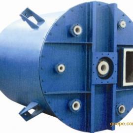 乳酸贮罐/颜料贮罐/介质防腐储罐