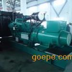 重庆康明斯KTA38-G2柴油发电机组