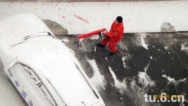 大棚吹雪机价格_供应润丰机械大棚吹雪机价格河南汽油除雪机