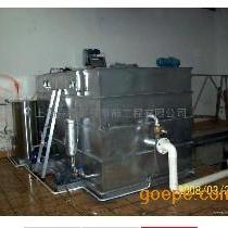 分离器|不锈钢油水分离器