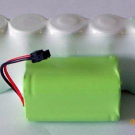 北京供应2号充电电池/2号镍氢电池