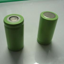 北京1号镍氢电池