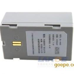 台州哪家便携式锂电池生产商最好