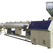 厂家直销管材生产线,塑料管材生产线