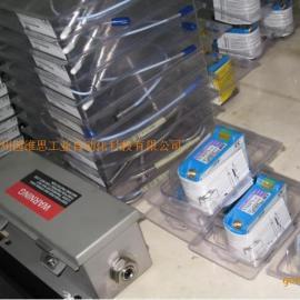BENTLY 330103-00-02-10-02-05电涡流探头代理