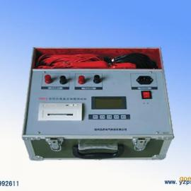PSZRC-B多功能直流电阻测试仪厂家