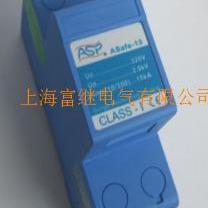 ASafe-15/4电涌保护器