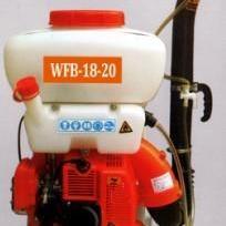 农用喷雾机,植保机械,机动喷雾机