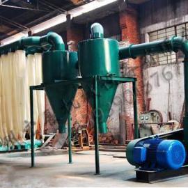 木粉机_木材粉碎机_木分机视频_木粉机价格