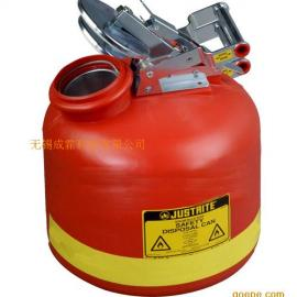|安全罐$防火安全罐@防爆安全罐&防腐安全罐-成都重庆