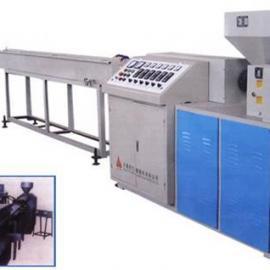 辽宁pvc管材生产机器