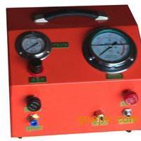 气弹簧充氮车充氮设备