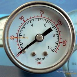 防爆双金属温度计功能/生产供应商