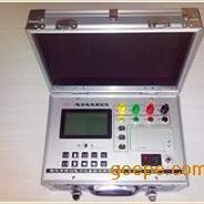 YZY-3三相电容电感测试仪