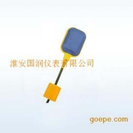 垂钓液位保险丝|垂钓液位保险丝功效/零售