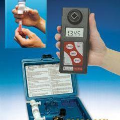 特价促销便携式二氧化氯测量仪CPP-2