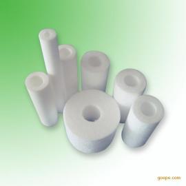 除尘滤芯|空气滤清器|空气净化滤芯