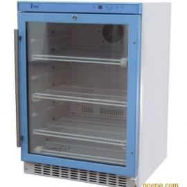 手术室加温箱多少钱