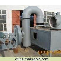 提供冲天炉专用综合湿法除尘器