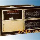 X80-1052温度和过程变量监视器