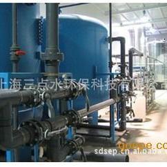 供应电镀设备,污水处理电镀设备