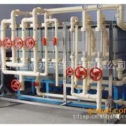 水处理电渗析设备