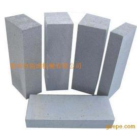 加气混凝土砌块规格及尺寸|加气块规格