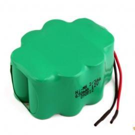 镍氢5号电池求购,广州镍氢5号电池求购