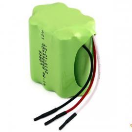 求购镍氢动力电池,广州求购镍氢动力电池