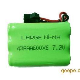 对讲机镍氢电池,广州对讲机镍氢电池