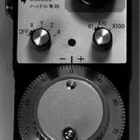 HP-V0025-2H-PL3-500-00