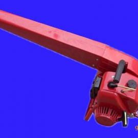 浏阳大棚吹雪机-浏阳风力吹雪机-扫雪机