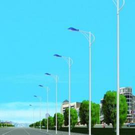 江苏扬州4米道路灯