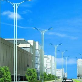 4米道路灯生产厂家