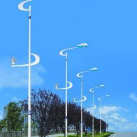 5米道路灯