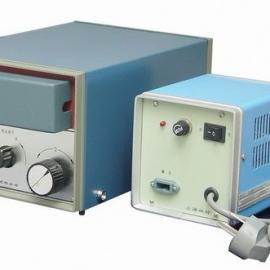 直流光电放大式检流计AC24